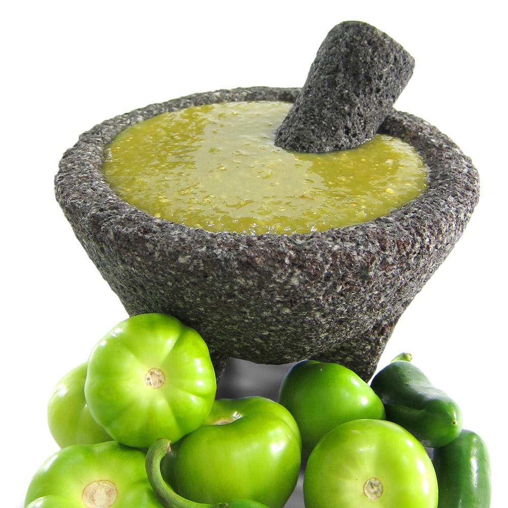 salsa verde tomatillo salsa verde roasted salsa verde salsa verde ...
